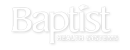 Baptist Health Systems