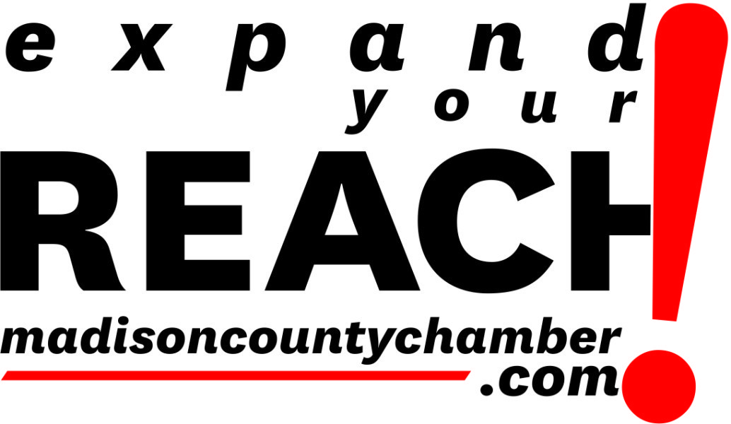 Reach_Color Logo